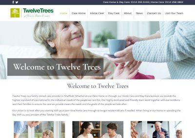 twelvetrees