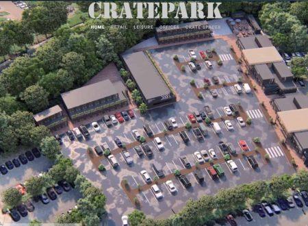 Crate Park