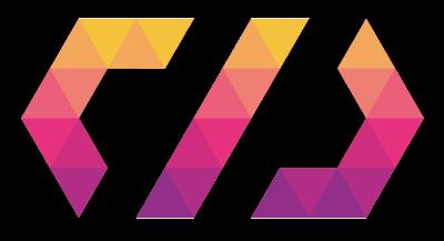 EUDS Logo