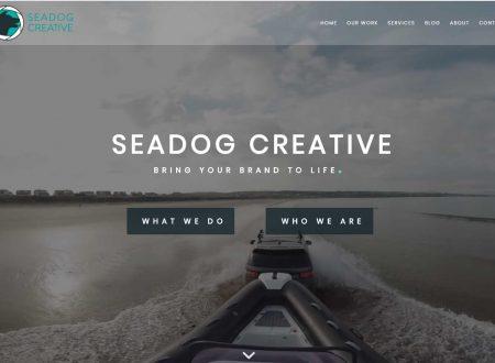 Seadog Creative